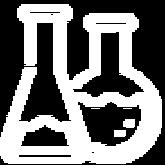 Бесплатный химический анализ воды